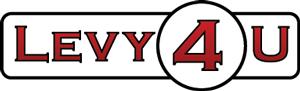 Levy4u Logo