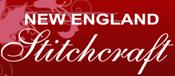 New England Stitchcraft Logo