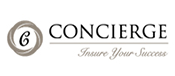 Concierge Insurance Logo