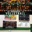 AHS-Volleyball