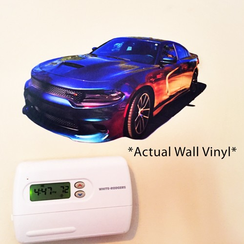 Custom-Wall-Decal-Thumb2